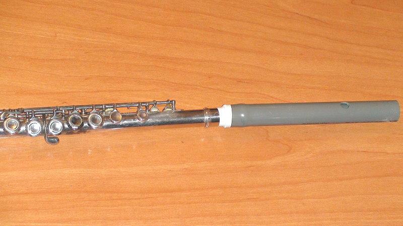 flute3