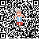 app-code_android