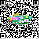 app-code_ios