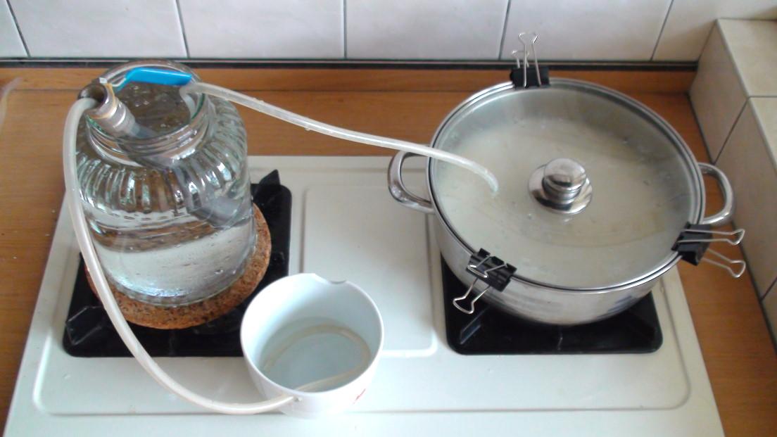 distill1