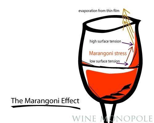 marangoni_effect_wm