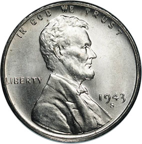 steel-cent
