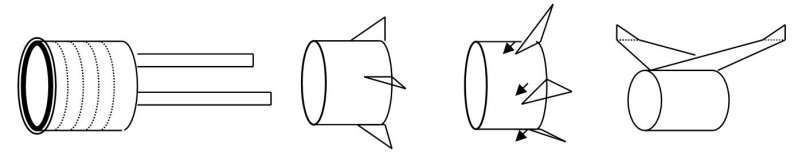 paperplane3