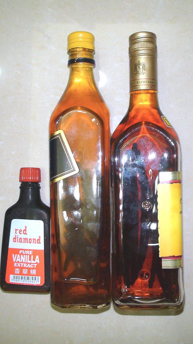 vanilla1