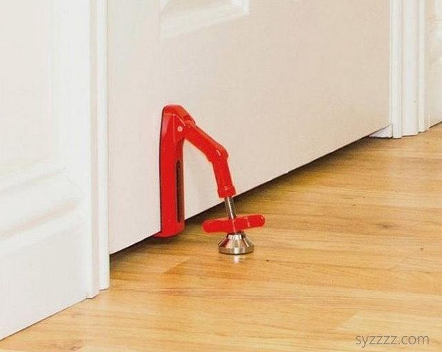 portabledoorlock1