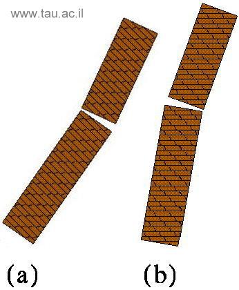 chimneyfalls1