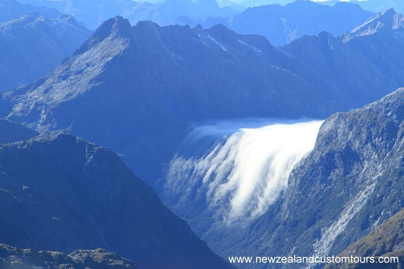 cloudfall1