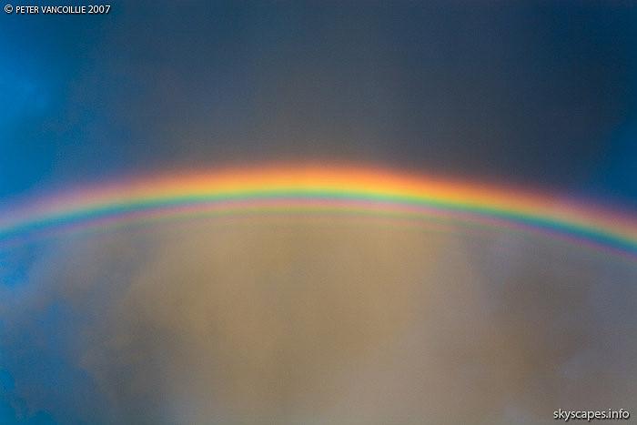 red_rainbow6