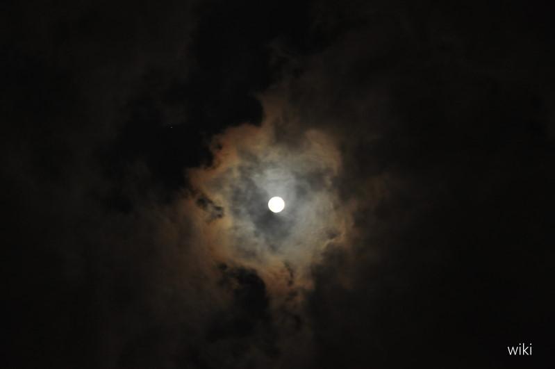 lunarcorona4