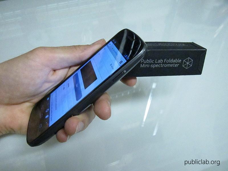 smartphone_spectrometer2