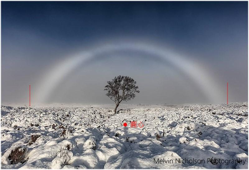 white-rainbow1