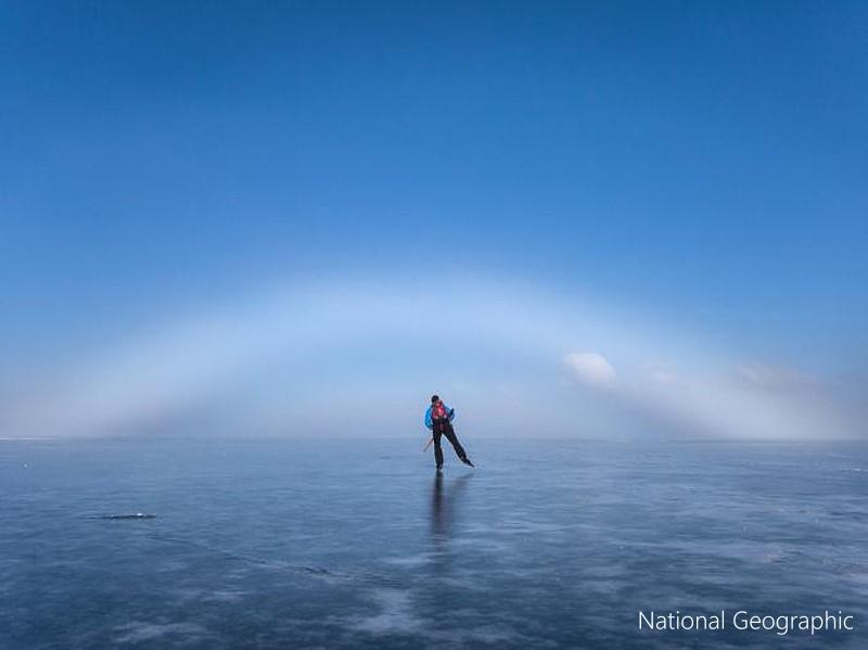 white-rainbow2