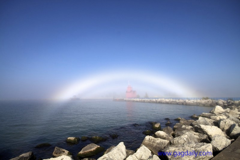 white-rainbow3
