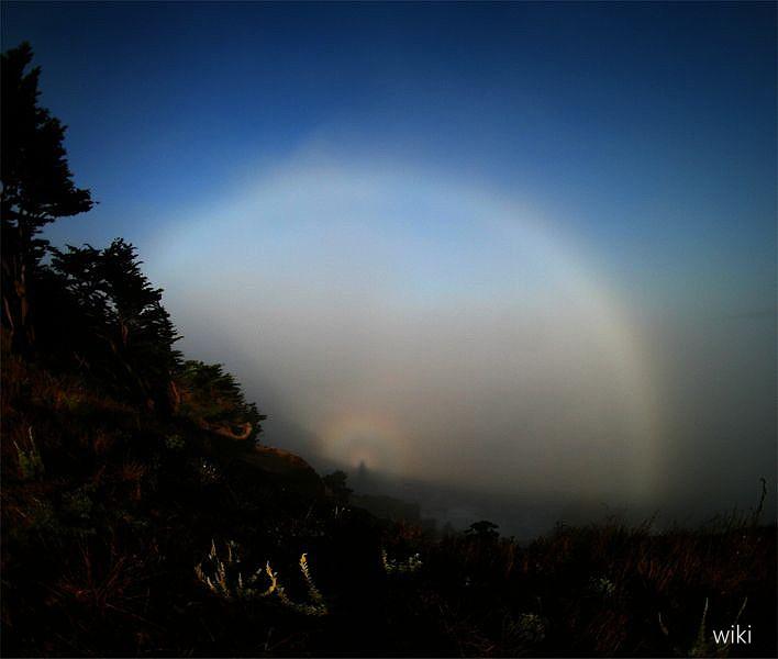 white-rainbow5